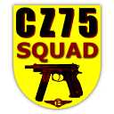 cz75_128.png