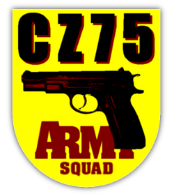 cz75s.png